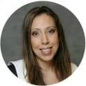 ServiceMaster Diana Rodriguez-Zaba
