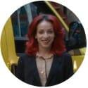 ServiceMaster Zaba Alecia Hernandez