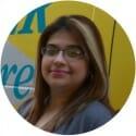 ServiceMaster Zaba Vanessa Rios