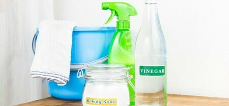 How To Get Rid Of Carpet Odor From Water Damage In 4 Easy