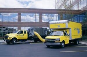 commercial-restoration