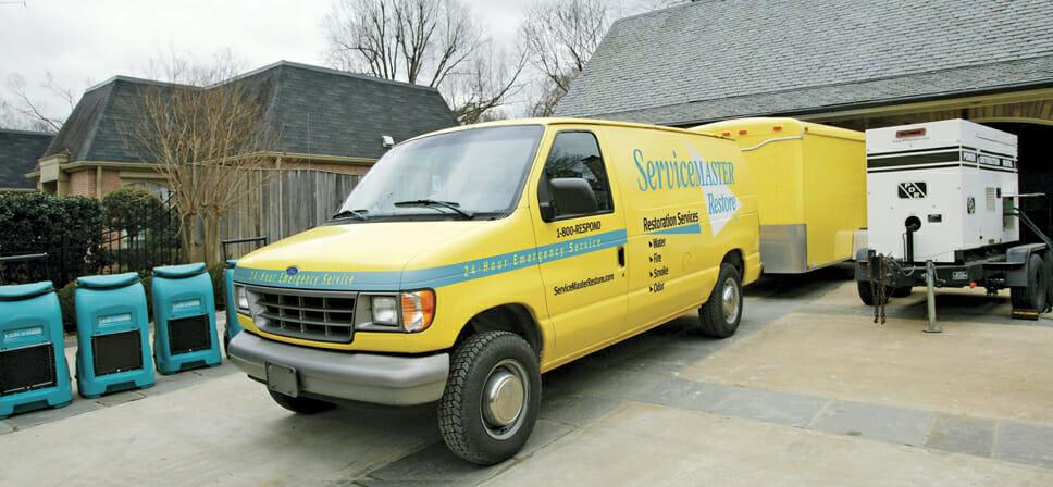 slider-servicemaster-van
