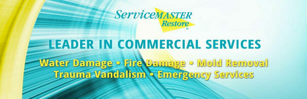 ServiceMaster Commercial