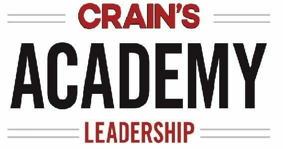Diana Rodriguez-Zaba Crain's Leadership