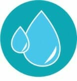 water-damage-restoration-icon