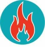 fire-damage-restoration-icon
