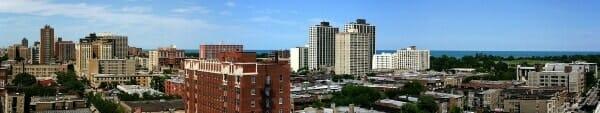 Uptown, Chicago IL