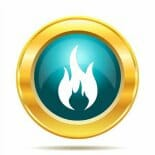 fire-damage-restoration-icon