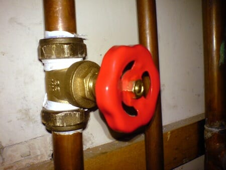 Prevent Frozen Pipes 4 Steps To Insulate Pipes Like A Pro