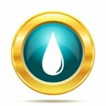 water-damage-restoration-icon