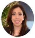 Diana Rodriguez Zaba
