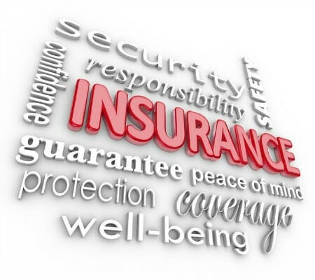 Making Sure Your Covered For Insurance