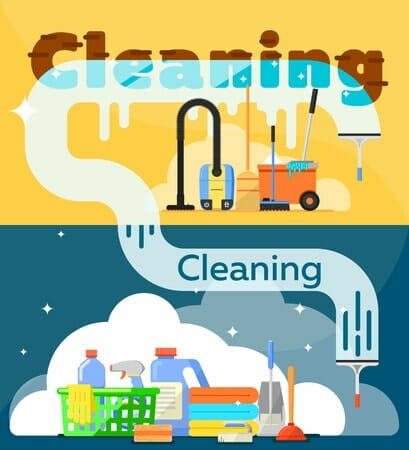 Commercial Cleaning Tips And Tricks The Ultimate Guide