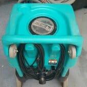 water-extractor