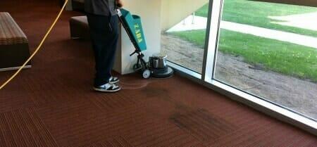 steam-cleaner-carpet
