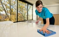cleaning-servicemaster