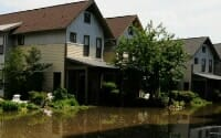 flooded-house-northbrook