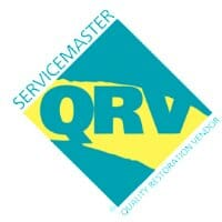 quality restoration vendor certification