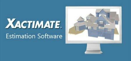 xactimate estimating software