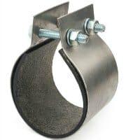 water pipe repair clamp