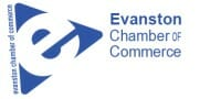 evanston chamber of commerce