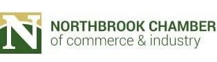 northbrook chamber logo