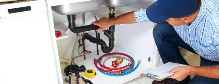 chicago plumber