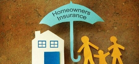 chicago homeowners insurance