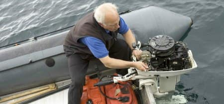 How to Winterize a Boat: 3 Essential Steps to Prep Your Boat