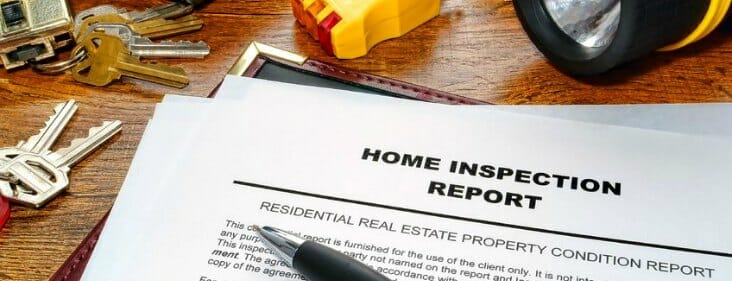 5 home inspection tips and tricks for first time buyers
