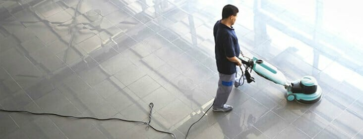 Commercial Floor Cleaning Services Chicago Il Get A Free Quote