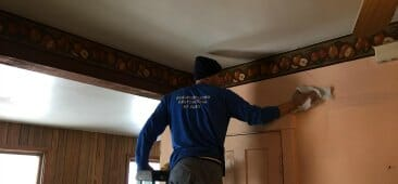 chicago home deep cleaning