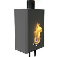 furnace fire safety