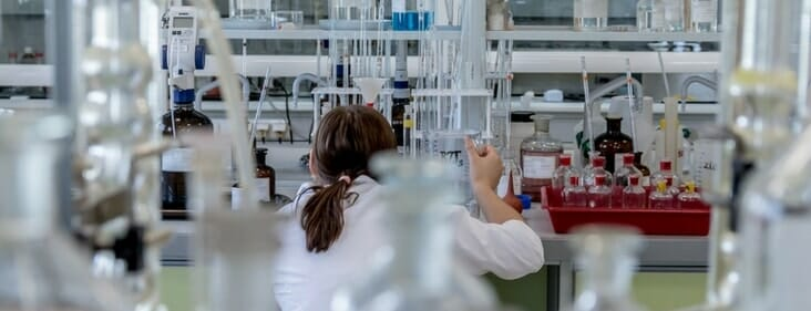 A Lab Cleanup Checklist 11 Steps To A Safer Work