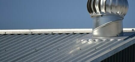 How To Prevent Ice Dams 5 Winter Rooftop Strategies