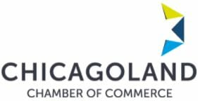 chicago chamber of commerce