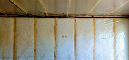 Blown In Attic Insulation 5 Must Know Pros And Cons