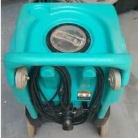 water extraction machine