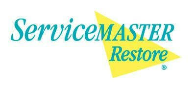 ServiceMaster Chicago - Cleaning & Disaster Restoration Company