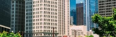 municipal facility in chicago