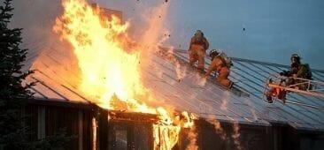 complex fires