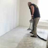 carpet cleaning evanston