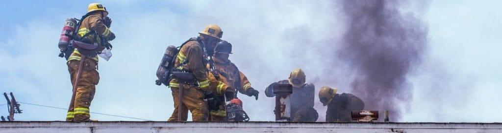 apartment fire damage chicago