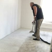 glenview professional carpet cleaner